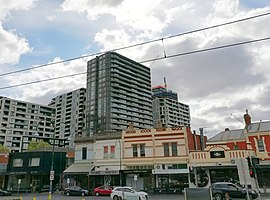 Moonee Ponds in 2019.jpg