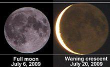 nasa eclipse pierdere în greutate