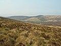 Moorland View - geograph.org.uk - 405911.jpg