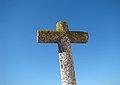 Moraleja de las Panaderas cruz ermita ni.jpg
