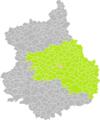 Morancez (Eure-et-Loir) dans son Arrondissement.png