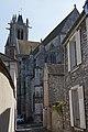 Moret-sur-Loing - 2014-09-08 - IMG 6146.jpg