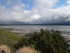 Mormon Lake -