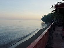Morning of Lovina Beach 200507-6.jpg