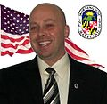 Morningside City Councilman Kevin D Kline.jpg