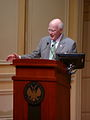 Morrill Act 150th Anniversary Celebration, June 23, 2012 03.jpg