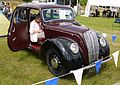 Morris 8 - Flickr - mick - Lumix.jpg