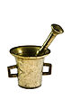 Mortar and pestle 02.jpg