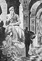 Mosè di Michelangelo, ante 1912 - Archivio Meraviglioso ICM BC1912n13f2.jpg