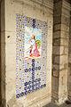 Mosaico de Jesus resusitado.jpg