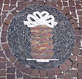 Mosaik IMG 0553.jpg