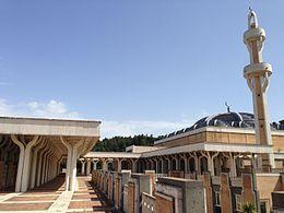 Moschea di Roma 30.jpg