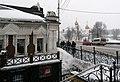 Moscou Sergiyev Posad, Lavra entrance - (2).jpg