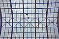 Moscow, Metropolis mall skylight (30860858604).jpg