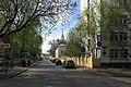 Moscow, Teterinsky Lane, corner of Zemlyansky Lane (31132948111).jpg