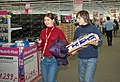 Moscow Consumers Buy Their first Ultrabook.jpg