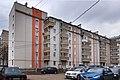 Moscow Dangauerovka 2ndKabelnaya15 6232.jpg