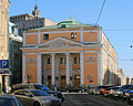 Moscow exchange F36.jpg