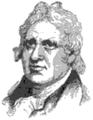 Moses Stuart.png
