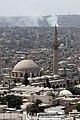 Mosquée Al-Adiliyah.jpg