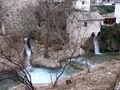 Mostar 02.jpg