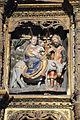 Mosteiro de Xunqueira de Ambia 01.JPG