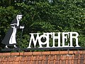 Mother-Shipton-01.JPG