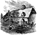 Mother Shipton's House.png