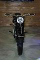 MotoBike-2013-IMGP9507.jpg
