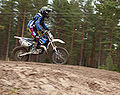 Motocross in Yyteri 2010 - 51.jpg