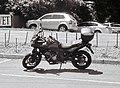 Motorcycle (27769057379).jpg