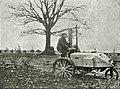 Motorpflug 1913 B004.jpg