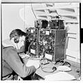 Motortorpedobåter 1 FPB Sqn øvelse Mariner - L0021 357bFo30141605100183.jpg