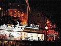 Moulin Rouge en 2008.jpg