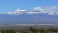 Mount Charleston from west.jpg
