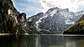 Mountain landscape 4432242.jpg