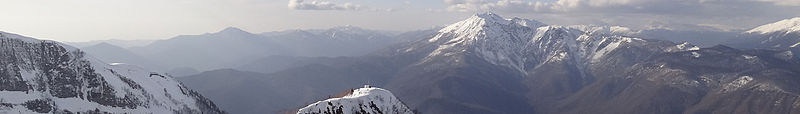 Mountains near Sochi banner.jpg