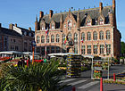 Mouscron Grand-Place J3.jpg