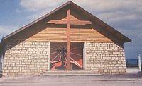 Moutiers haut chapelle.jpg