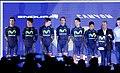 Movistar Team-TdSL2014.jpg