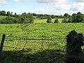 Moymucklemurry Townland - geograph.org.uk - 520666.jpg