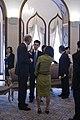 Mr.John Howkins ที่ปรึกษาระหว่างประเทศของสำนักงานโครงก - Flickr - Abhisit Vejjajiva (3).jpg