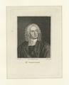 Mr. (William) Warburton (NYPL Hades-268407-1253248).tiff