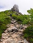 Mt.Kinposan(Kinpohsan) 20130707-P7070118 (9254347123).jpg