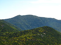 Mt.Kitaokusenjodake from Mt.Kinpu 01.jpg