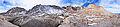 Mt Muir, base at 12000 feet - 360 Pano.jpg