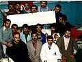 Mti members in prison.jpg