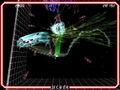 Mu-cade - expulsing enemy 2.jpg