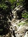 Mudna dol, Hahlići - panoramio (3).jpg