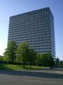 Muenchen Siemens-Hochhaus.jpg
